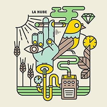 La Nube - Single