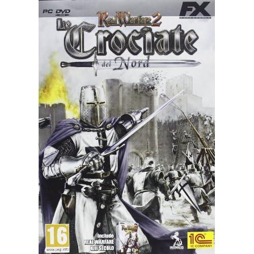 Real Warfare II