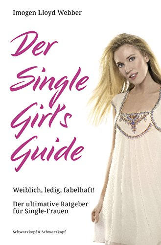 Umfrage in Deutschland zum Geschlecht von Singles und Gesamtbevölkerung 2020