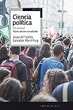 Ciencia política. Un manual: Nueva edición actualizada