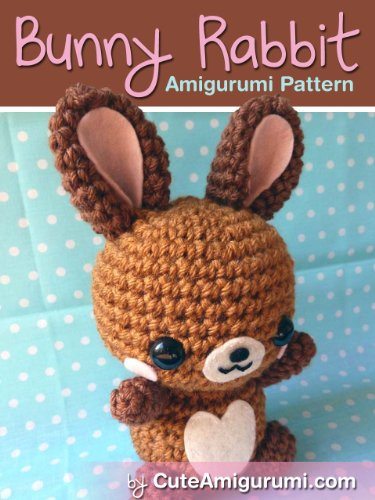 Amigurumi crochet pattern book Once upon a time in | Etsy | 500x375