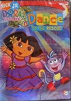 12 99 Dvd Kids