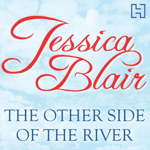 The Other Side of the River audiobook cover art