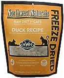 Northwest Naturals Cat Food