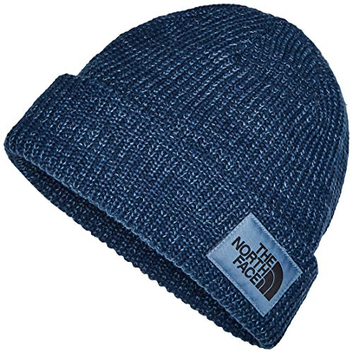 The North Face Salty Dog Gorro, Unisex Adulto