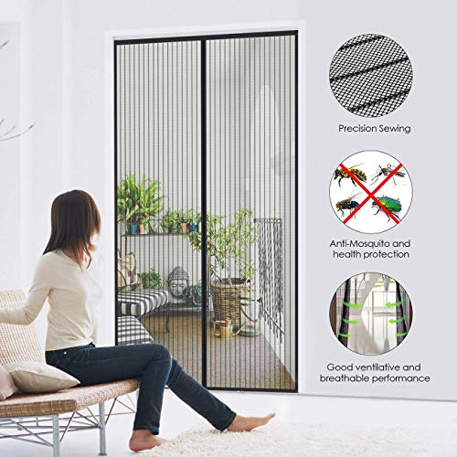 cortina 140x240 fabricante DX