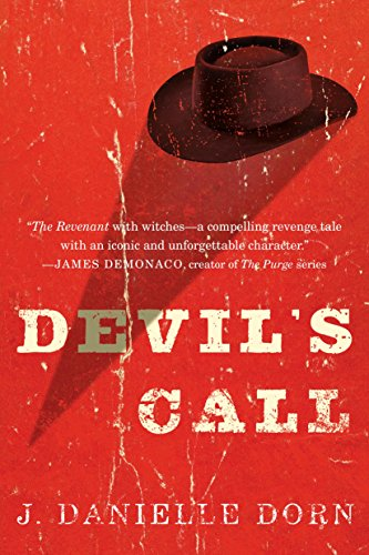 Image of Devil's Call