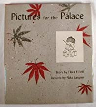 Pictures for the palace