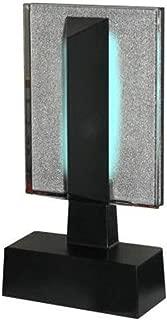 RGF DT-500-GA Guardian Air Desktop Air Purifier
