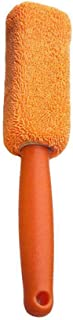 Best car wash brushes near me Reviews