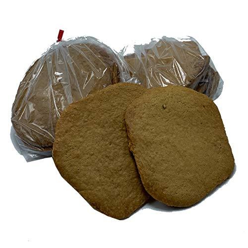 Galletas Cucas de Puerto Rico 2 Pack