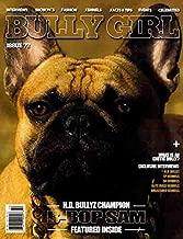Bully Girl Issue 72