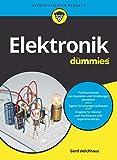 Elektronik für Dummies