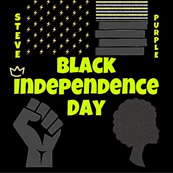 Black Independence Day