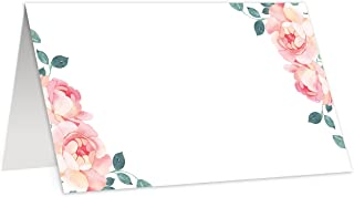Best pink name card Reviews