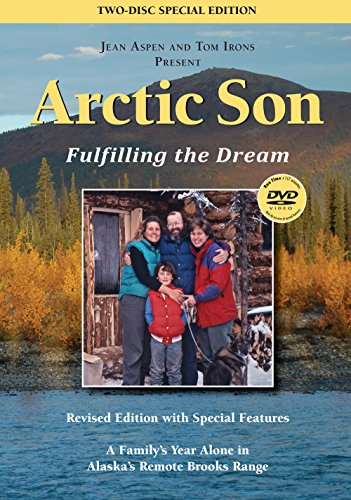 Arctic Son: Fulfilling the Dream