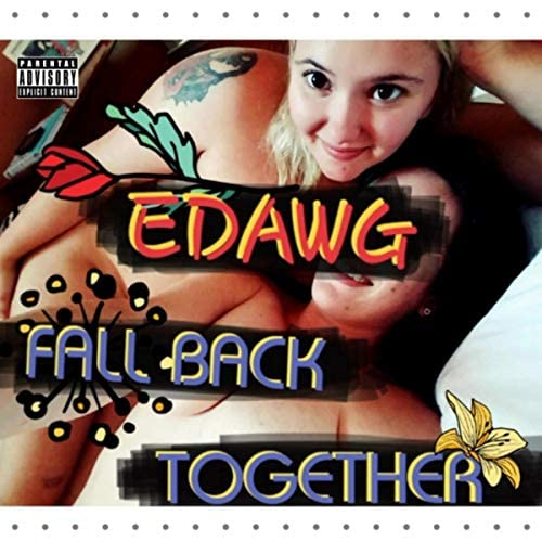 Edawg