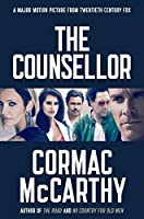 The Counselor by Cormac McCarthy(1905-07-05)