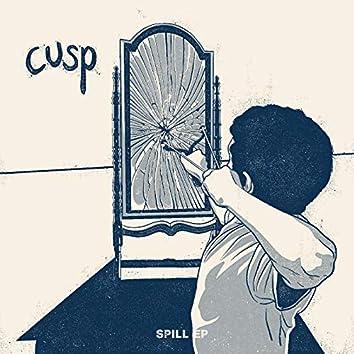 Spill EP