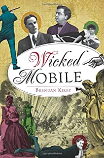 Wicked Mobile