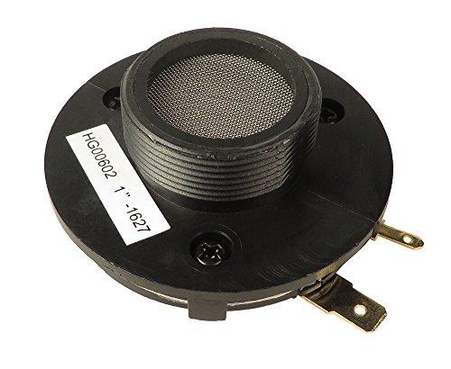 Original Alto Professional Neo Driver HG00602 for TS210,TS212,TS215,AXUS Speaker
