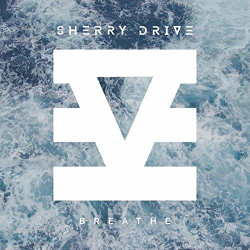 Sherry Drive