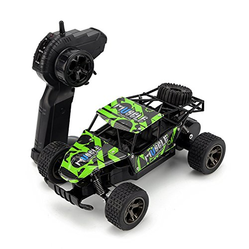 STOTOY Remote Control Car,1/18...