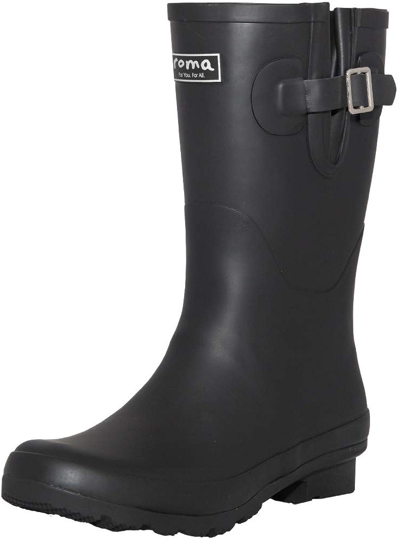 ROMA Women's WELLY Rain Boots