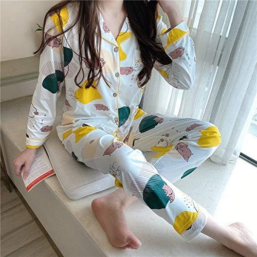 Pijama Cerdo  marca DAOD