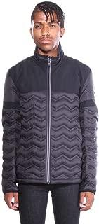 Men's Jei Jacket Jackets 100% Polyamide