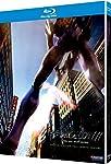 新世紀エヴァンゲリオン / Evangelion 1.11: You Are Not Alone [Blu-ray] [Import]