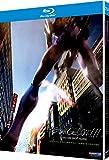 新世紀エヴァンゲリオン / Evangelion 1.11: You Are Not Alone [Blu-ray] [Import] image