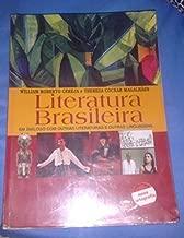 Literatura Brasileira Em Diálogo Com Outras Lit e Ling de William Roberto Cereja e Thereza Cochar Magalhães pela Atual (2005)