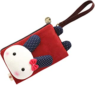Amazon.es: infantil - Carteras y monederos / Accesorios ...