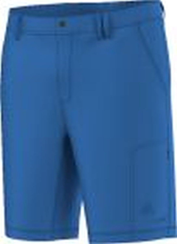Adidas Adidas Adidas Hike Flex Shorts shock Blau - Gr. 48 B018RVVTZ8  Leidenschaftlicher Sport, niemals aufhören 687165