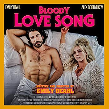 Bloody Love Song