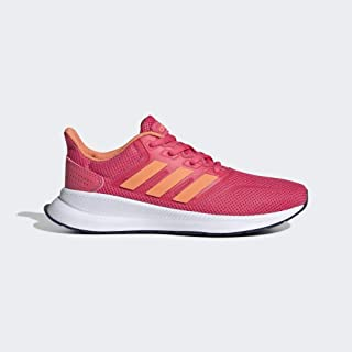 adidas Runfalcon K, Zapatillas de Running Unisex niños