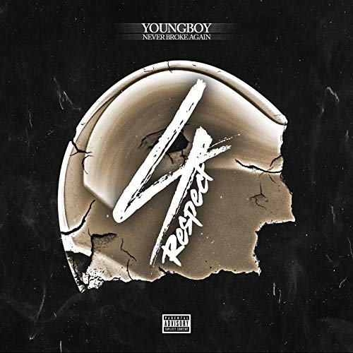 Head On (feat. Kevin Gates) [Explicit]