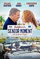 Senior Moment [DVD]