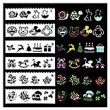 Zoom IMG-1 yotino 28 pezzi accessori per