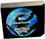 You Rock Guitar YRGF-1102 Bluetooth GameFlex Cartridge for Nintendo Wii