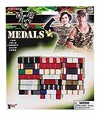 Costume Medals