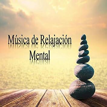 Musica de Relajación Mental
