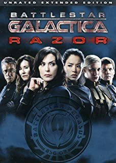 Best galactica music video Reviews