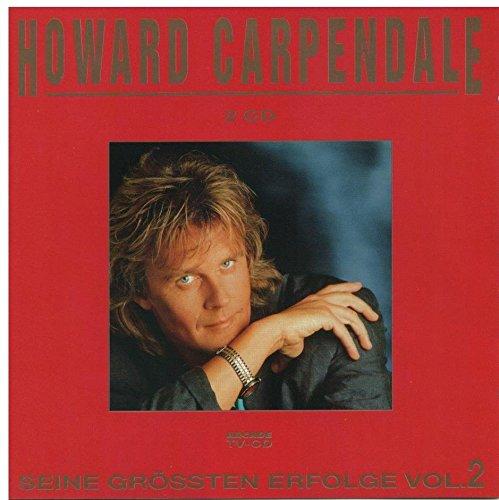 Seine grössten Erfolge 2 (40 tracks, 1993)