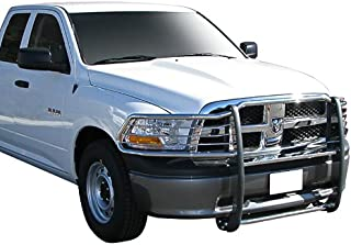 Amazoncom Dodge Ram Grille Brush Guards Grilles Grille