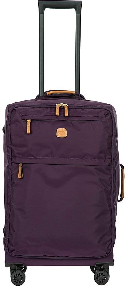 Store Bric's X-Bag x-Travel 2.0 Ultralight 25 Inch Spinner Fr Medium W Classic