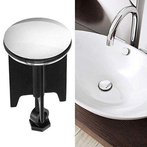 Waschbeckenstöpsel Abflussstopfen für