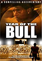 Year of the Bull [DVD]