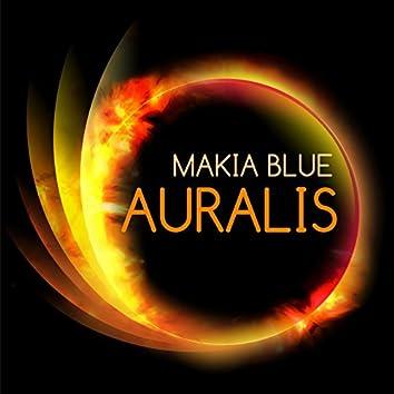 Auralis